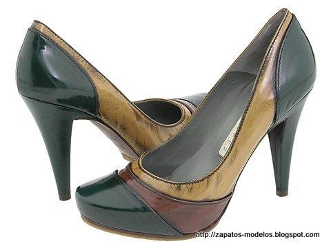 Zapatos modelos:I509-808997