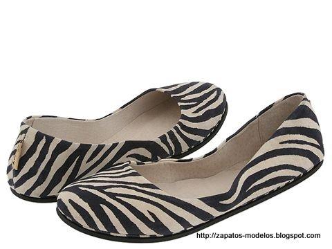 Zapatos modelos:VK9653~<809019>