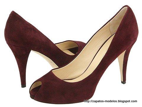 Zapatos modelos:20981D.[809094]