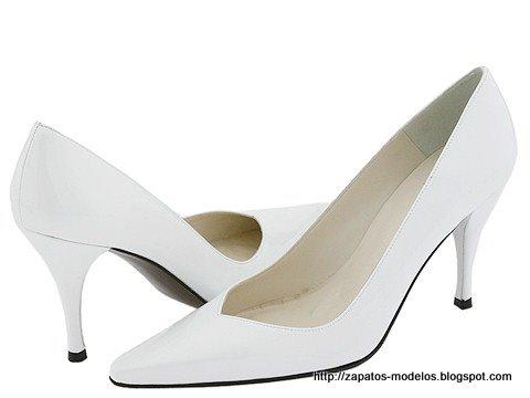Zapatos modelos:79091N~(809313)