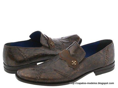 Zapatos modelos:6563GJ~{809318}