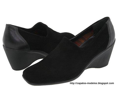 Zapatos modelos:H611_{809337}