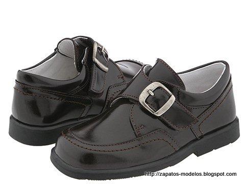 Zapatos modelos:350XM.{809157}