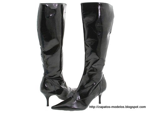 Zapatos modelos:modelos-809180