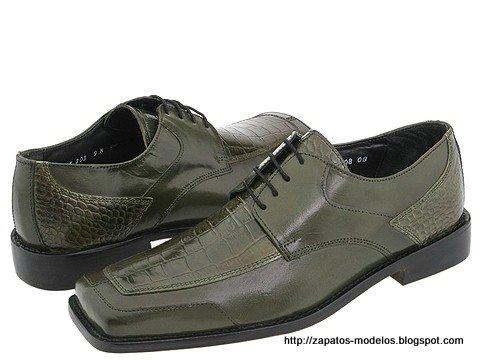 Zapatos modelos:zapatos-809190
