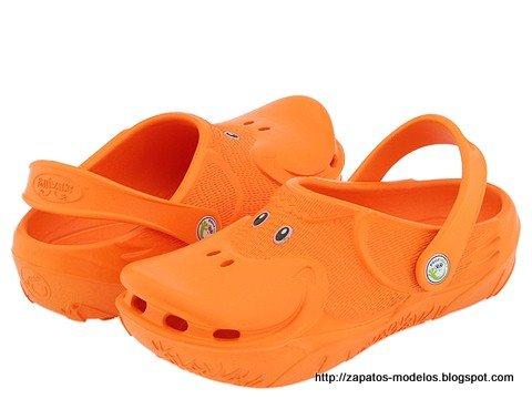 Zapatos modelos:modelos-809213