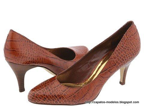 Zapatos modelos:zapatos809260