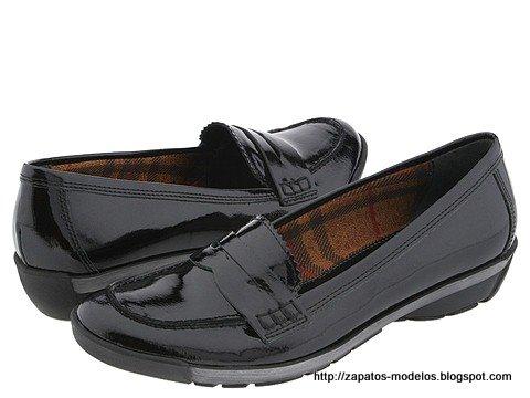 Zapatos modelos:zapatos-809289