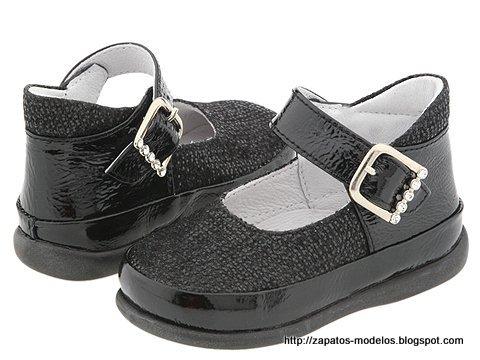 Zapatos modelos:zapatos-809306