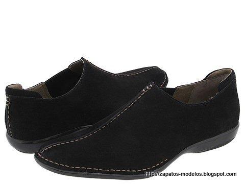 Zapatos modelos:zapatos-809526