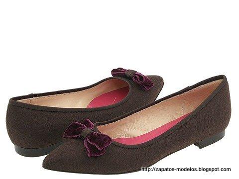 Zapatos modelos:zapatos-809531