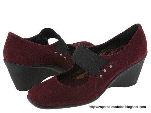 Zapatos modelos:zapatos-809349