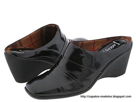 Zapatos modelos:zapatos-809350