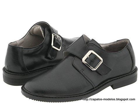 Zapatos modelos:zapatos-809365