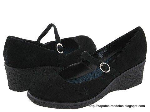 Zapatos modelos:zapatos-809545