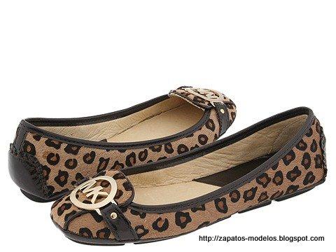 Zapatos modelos:zapatos-809437