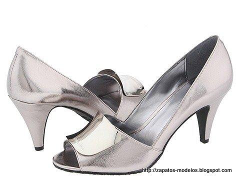 Zapatos modelos:zapatos-809445