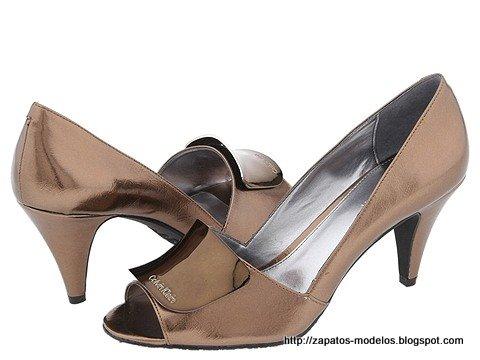 Zapatos modelos:modelos-809451