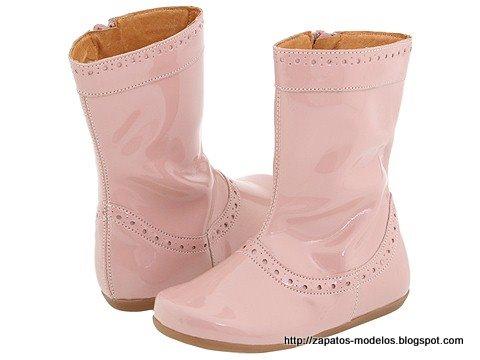 Zapatos modelos:modelos-809713
