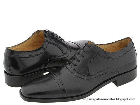 Zapatos modelos:zapatos-809717