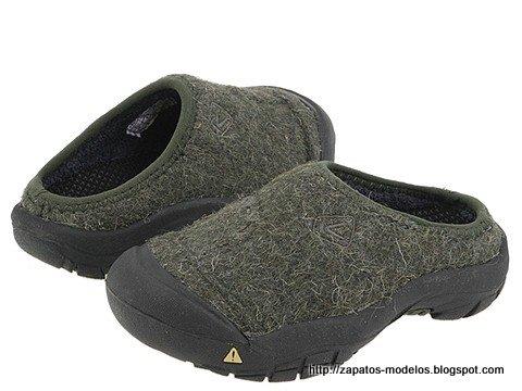 Zapatos modelos:zapatos-809716