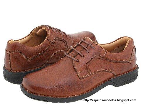 Zapatos modelos:modelos-809724