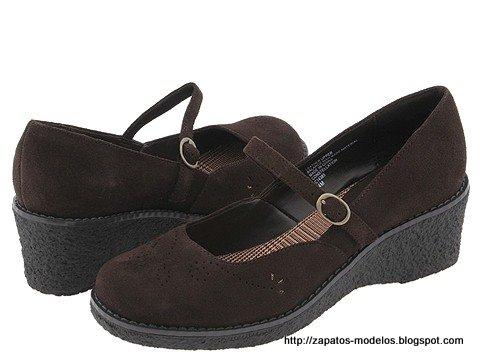Zapatos modelos:zapatos-809547
