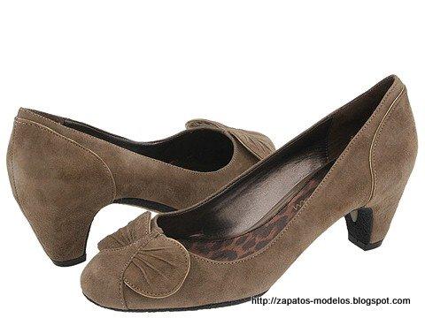 Zapatos modelos:modelos-809556