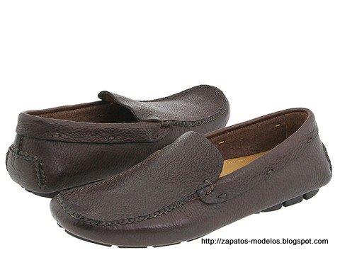 Zapatos modelos:modelos-809595