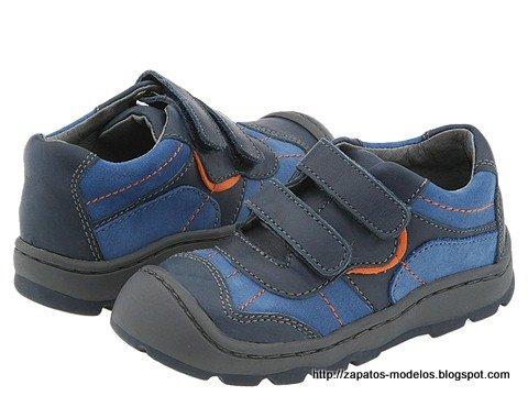 Zapatos modelos:zapatos-809634