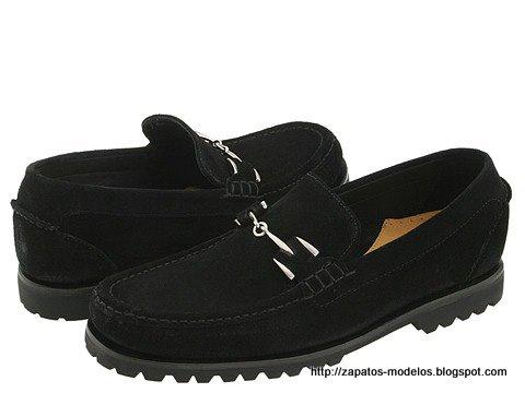 Zapatos modelos:zapatos-809635