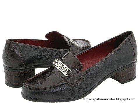 Zapatos modelos:zapatos-809641