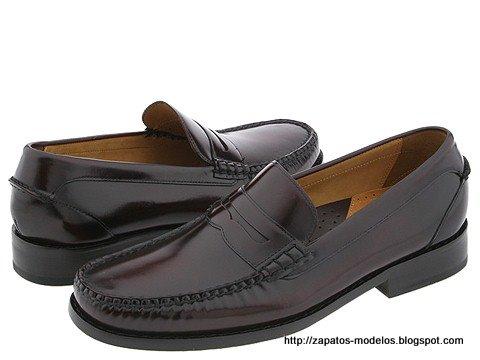 Zapatos modelos:modelos-809644