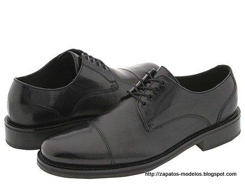 Zapatos modelos:zapatos-809672