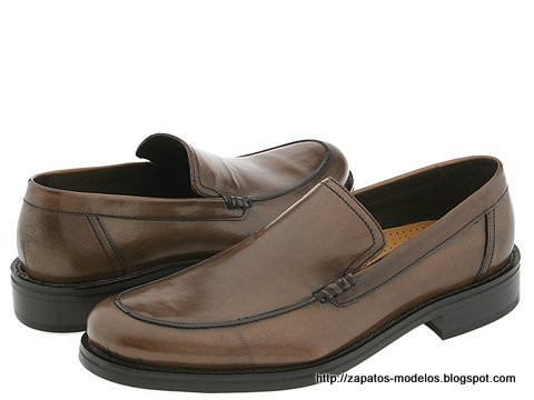 Zapatos modelos:modelos-809673