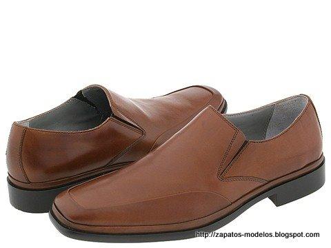 Zapatos modelos:KB810066