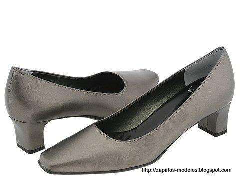 Zapatos modelos:SABINO809920