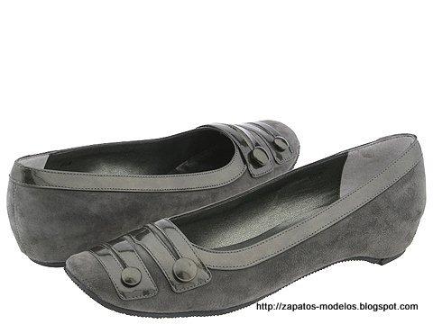 Zapatos modelos:LY809950