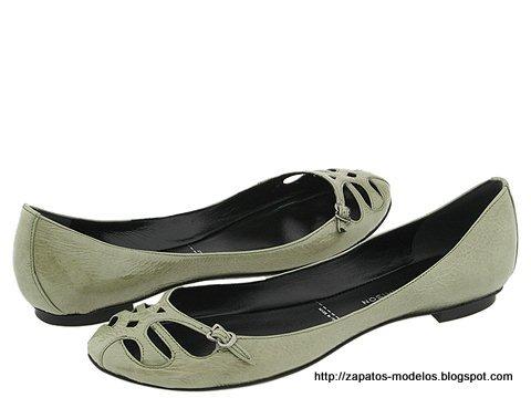 Zapatos modelos:LG809991