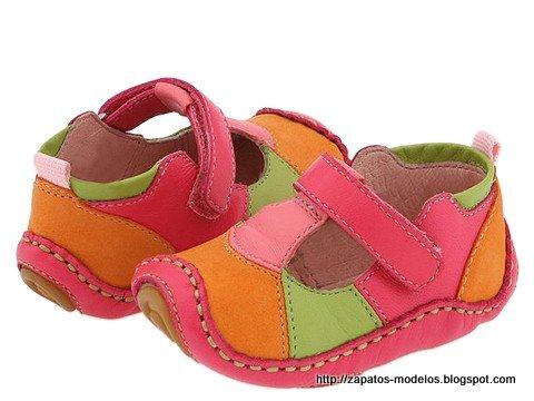 Zapatos modelos:Alyssa810000