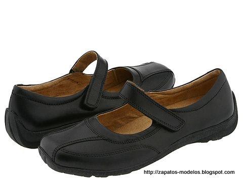 Zapatos modelos:zapatos-811085