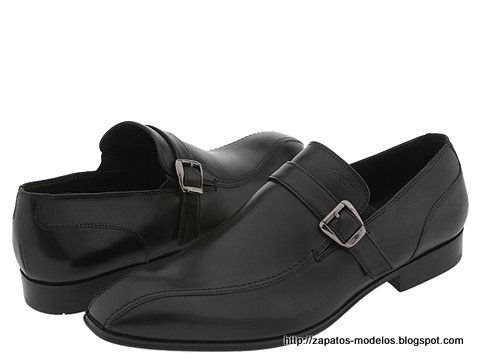 Zapatos modelos:zapatos-811357