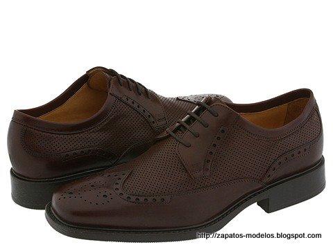 Zapatos modelos:zapatos-811359