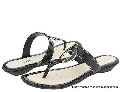 Zapatos modelos:zapatos-811373
