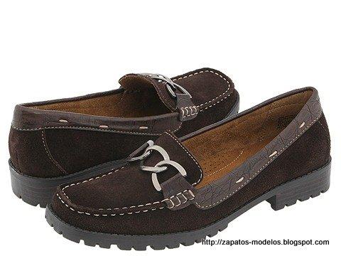 Zapatos modelos:zapatos-811224