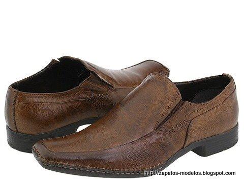 Zapatos modelos:zapatos-811229