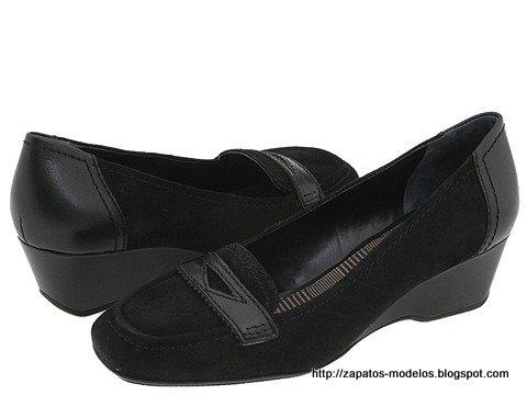 Zapatos modelos:modelos-811236