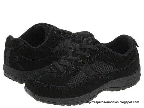 Zapatos modelos:modelos-811237