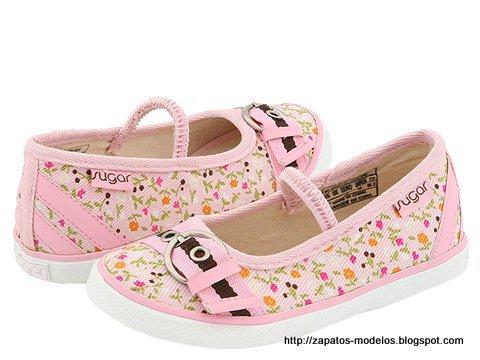 Zapatos modelos:zapatos-811244