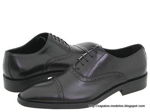 Zapatos modelos:zapatos-811266